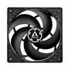 Εικόνα της Case Fan Arctic P12 120mm PWM Black ACFAN00119A
