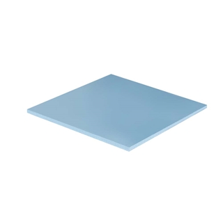 Εικόνα της Thermal Pad Arctic Basic APT2560 (1 Piece) ACTPD00003A