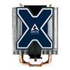 Εικόνα της Arctic Freezer Xtreme rev2 UCACO-P0900-CSB01