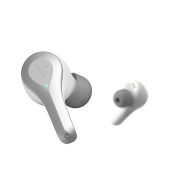 Εικόνα της True Wireless Bluetooth Earbuds Edifier TWS Χ5 White