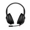 Εικόνα της Gaming Headset Edifier G1 SE Black