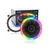 Εικόνα της CPU Cooler Alseye H120Z RGB