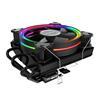 Εικόνα της CPU Cooler Alseye H120T RGB