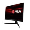 "Εικόνα της Οθόνη Gaming MSI Optix G241 23.8"" FHD IPS 144Hz 9S6-3BA41T-002"