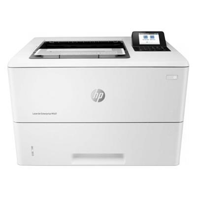 Εικόνα της Εκτυπωτής HP Laserjet Enterprise M507dn Mono 1PV87A