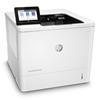Εικόνα της Εκτυπωτής HP Laserjet Enterprise M611dn Mono 7PS84A