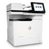 Εικόνα της Πολυμηχάνημα HP Laserjet Enterprise M528dn Mono 1PV64A