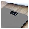 Εικόνα της Ψηφιακή Ζυγαριά Μπάνιου Υψηλής Ακρίβειας Cecotec 9200 Healthy CEC-04086