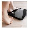 Εικόνα της Ψηφιακή Ζυγαριά Μπάνιου Cecotec Surface Precision EcoPower 10000 Healthy CEC-04251