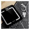 Εικόνα της Ψηφιακή Ζυγαριά Μπάνιου - Λιπομετρητής Cecotec 9500 Smart CEC-04090