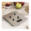 Εικόνα της Ψηφιακή Ζυγαριά Κουζίνας Cecotec Cook Control 10000 Connected CEC-04116