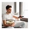 Εικόνα της Συσκευή Ποπ Κορν Cecotec Fun&Taste P'Corn Easy CEC-04259