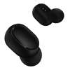Εικόνα της Xiaomi Mi True Wireless Earbuds Basic 2 Black BHR4272GL