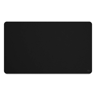 Εικόνα της Mouse Pad Glorious PC Gaming Race Stealth Edition XL Extended Black G-P-STEALTH