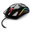 Εικόνα της Ποντίκι Glorious PC Gaming Race Model O Minus Glossy Black GOM-GBLACK