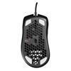 Εικόνα της Ποντίκι Glorious PC Gaming Race Model D Glossy Black GD-GBLACK