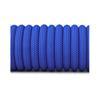 Εικόνα της Glorious PC Gaming Race Ascended Cable v2 Cobalt Blue G-ASC-BLUE-1