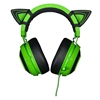 Εικόνα της Razer Kitty Ears Green For Kraken RC21-01140200-W3M1