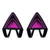 Εικόνα της Razer Kitty Ears Neon Purple For Kraken RC21-01140100-W3M1