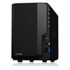 Εικόνα της Nas Synology Disk Station DS220+