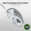 Εικόνα της Ποντίκι Razer Pro Click by Humanscale Wireless RZ01-02990100-R3M1