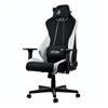 Εικόνα της Gaming Chair Nitro Concepts S300 Radiant White NC-S300-BW