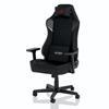 Εικόνα της Gaming Chair Nitro Concepts X1000 Stealth Black NC-X1000-B