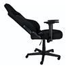 Εικόνα της Gaming Chair Nitro Concepts E250 Stealth Black NC-E250-B