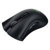 Εικόνα της Ποντίκι Razer Deathadder Pro v2 Wireless RZ01-03350100-R3G1