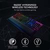 Εικόνα της Πληκτρολόγιο Razer Blackwidow v3 Pro Wireless Green Switches (US) RZ03-03530100-R3M1