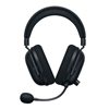 Εικόνα της Headset Razer BlackShark v2 Pro THX Wireless RZ04-03220100-R3M1