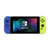 Εικόνα της Nintendo Joy-Con Pair Neon Blue/ Neon Yellow