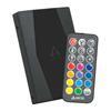 Εικόνα της Arctic ARGB Controller for Arctic A-RGB products ACFAN00180A