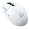 Εικόνα της Ποντίκι Logitech G305 Lightspeed Wireless White 910-005292