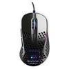 Εικόνα της Ποντίκι Xtrfy M4 RGB Black XG-M4-RGB-BLACK