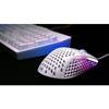 Εικόνα της Ποντίκι Xtrfy M4 RGB White XG-M4-RGB-WHITE
