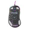 Εικόνα της Ποντίκι Xtrfy M4 RGB Pink XG-M4-RGB-PINK