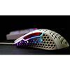 Εικόνα της Ποντίκι Xtrfy M4 RGB Retro XG-M4-RGB-RETRO