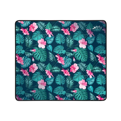 Εικόνα της Mouse Pad Xtrfy GP1 Grayhound Tropical Edition XG-GP1-L-GH2