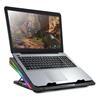 Εικόνα της Cooling Stand Spirit Of Gamer AirBlade 800 RGB 17.3'' SOG-VE800RGB