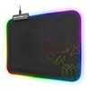 Εικόνα της Mouse Pad Spirit Of Gamer Taille RGB Medium SOG-PADMRGB