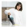 Εικόνα της Ηλεκτρικό Σκουπάκι για Στερεά και Υγρά 11.1V Cecotec Conga Immortal ExtremeSuction Hand CEC-05444