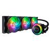 Εικόνα της CoolerMaster MasterLiquid ML360R aRGB MLX-D36M-A20PC-R1