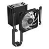 Εικόνα της Coolermaster Hyper 212 RGB Black Edition RR-212S-20PC-R1