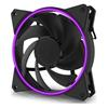 Εικόνα της CoolerMaster MasterFan MF122R Ring RGB R4-122R-20PC-R1