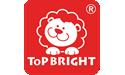 Top Bright