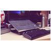 Εικόνα της Βάση Laptop CoolerMaster Ergostand IV R9-NBS-E42K-GP