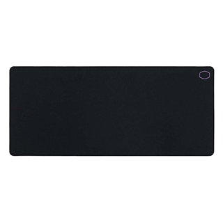 Εικόνα της Mouse Pad CoolerMaster MasterAccessory MP510 XL MPA-MP510-XL