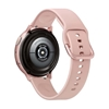 Εικόνα της Smartwatch Samsung Galaxy Active2 R820 44mm Aluminum - Pink Gold EU