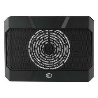 Εικόνα της Βάση Laptop CoolerMaster NotePal X150R 17.3'' MNX-SWXB-10FN-R1